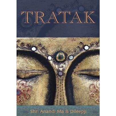 Tratak (2-disc set) - DYC Store