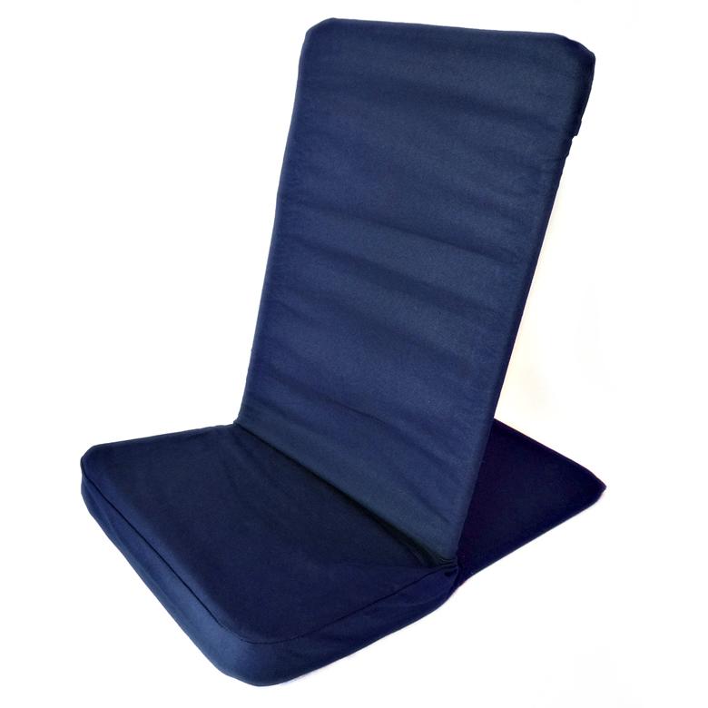Backjack Folding Backrest Dyc Store