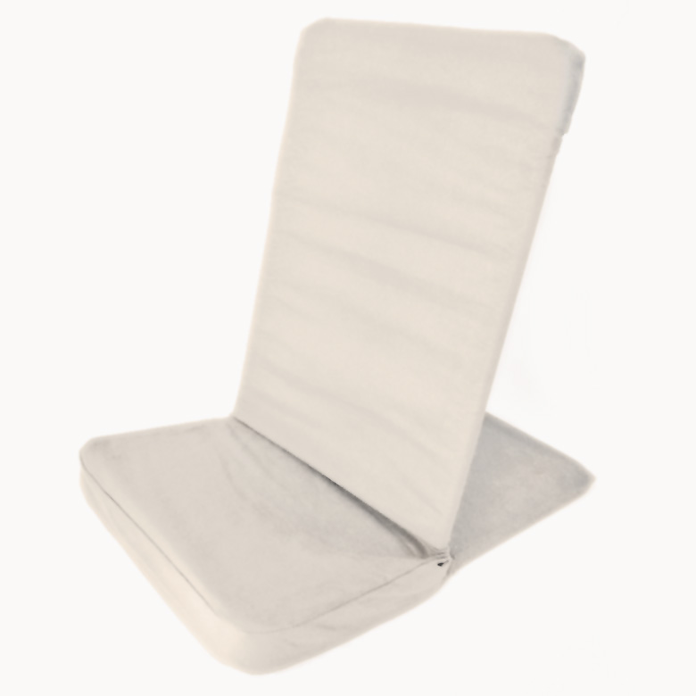 Backjack Folding Backrest Chair